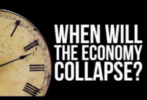 economy-collapse