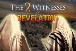 Islamic Links to the Death of the Two Witnesses
