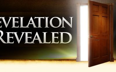 The Revelation Generation – Part 1