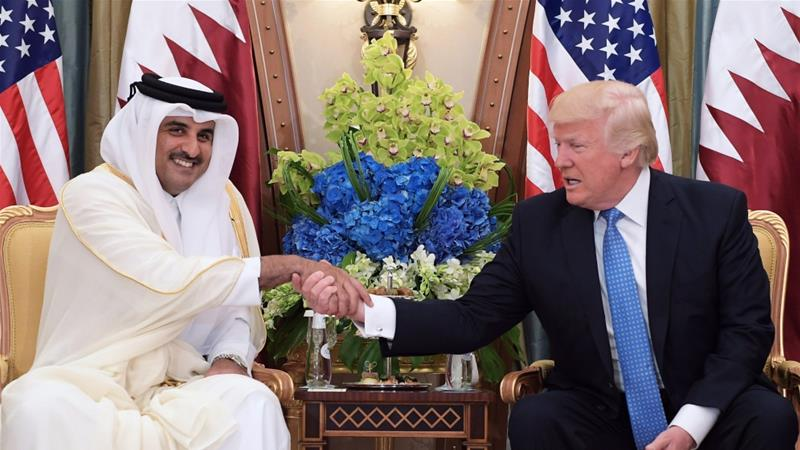 Trump Peace Plan to be released in Bahrain June 25
