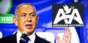 Abraham Accords Peace Deal Focus on the End Times