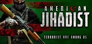 "The Return of the American Jihadi Under Obama-Biden. Registration Now Open For April 13 Class: ""The Empire Of Antichrist."""