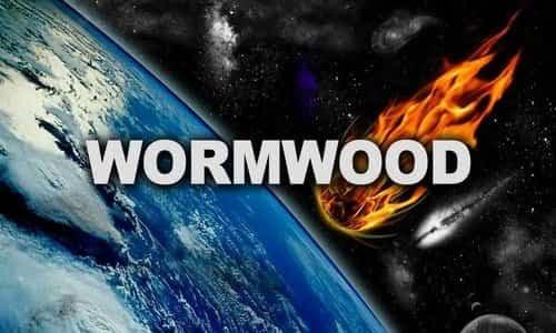 Wormwood Hits Earth! NASA Warns The Asteroid Of Revelation 8 May Already Be Heading To Earth?