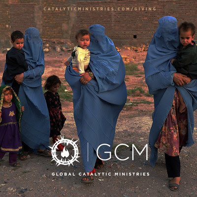 AFGHANISTAN: OFFICIAL STATEMENT FROM LEADERS IN THE UNDERGROUND CHURCH