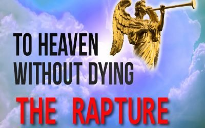 To Heaven Without Dying